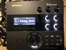 Roland Td-27 Module...Fast shipping!!!