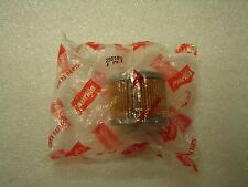 Aprilia HiFlow Oil Filter for Pegaso 650 1997-2004: P/N 256185