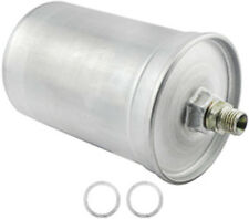 Fuel Filter -HASTINGS FILTERS GF217- FUEL FILTERS