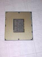 Server Prozessor / CPU Intel Xeon 5450 Quad SLAG7 4x3,0 GHz So. 771 12MB Cache #