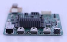 Main Board aus Samsung bd-e6500 ak41-01119a 01117a