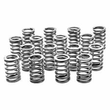 Chevrolet Performance 12495494 Valve Spring Kit Set of 16 for 1996 LT4 Corvette