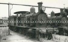 1972 Enfield  Sydney Train Railway NSWGR Photo POSTAGE DISCOUNT