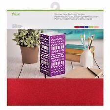 New Arrival Cricut Shimmer Paper Bedazzled Sampler