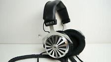 BEYERDYNAMIC DT 440 Kopfhörer Headphones 600 Ohm Vintage old