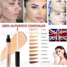 PHOERA® Concealer Contour Full Coverage Liquid Foundation Long lasting