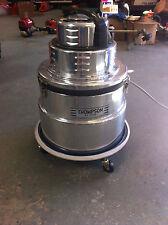 Silver King Thompson Vacuum