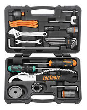 IceToolz Bicycle Maintenance Tools