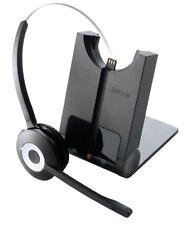Jabra Pro 920  920-25-508-102  (Inc VAT & Free Del)