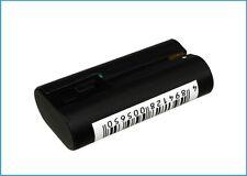 NEW Battery for JAY-tech Jay-Cam i4800 Li-ion UK Stock