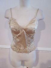 cache corset looking top 4                          #99