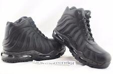 foamposites boots
