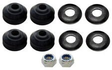 Suspension Stabilizer Bar Link Kit-Extreme Front,Rear McQuay-Norris SL230