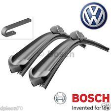 3397118902 AR533S Spazzole tergicristallo anteriori VW GOLF IV(1J1) 1.8 T 150 hp