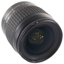 Nikon Nikkor 28-80mm G for D300 D1 D2 D3 D700 D50 D70 D100 D200 D80 Fuji S3 S5