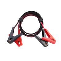 Câble de Démarrage de Propulseur Fil d'Allumage de voiture