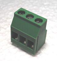 Ampoule Midget norme Francaise T1 12V 40mA 3.17x14mm                      VAOR75