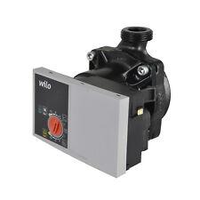 Wilo Yonos PARA RSTG15/7,5 Solar Hocheffizienzpumpe Solarstation Pumpe