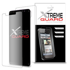 XtremeGuard FULL BODY (Front+Back) Screen Protector For Samsung Galaxy Note 8
