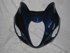 SUZUKI GSX-R 1300 Hayabusa WVA1 revestimiento superior, máscara