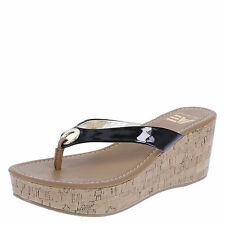 f32f5c4a7cf American Eagle Outfitters Shoes for Women for sale
