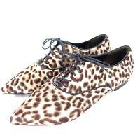 Schuhe WOZ Frau FIORI  JYM-LEILANI