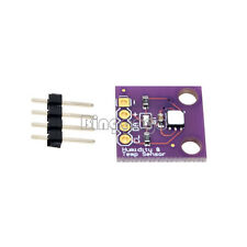 Industrial High Precision Humidity Sensor Si7021 with I2C Interface