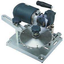 Electric Circular Round Carbide and Steel Saw Blade Sharpening Machine Sharpener