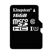 Tarjetas de memoria Para Samsung Galaxy S para teléfonos móviles y PDAs con 16 GB de la tarjeta