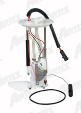 Fuel Pump Module Assembly Airtex E2362M fits 2003 Lincoln Navigator 5.4L-V8