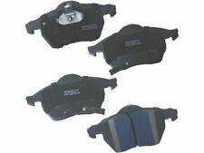 For 2000 Saturn LS1 Brake Pad Set Front Bendix 11132SG