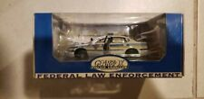 Kennedy Space Center Police 2006 Chevy Impala Gearbox FREE SHIPPING