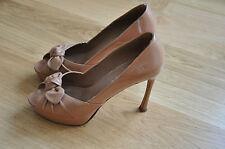 YvesSaintLaurent shoes 37,5