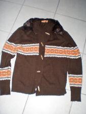 Femmes Ebay Blanc Poivre Vêtements En Vente Tq70wxRS