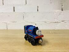 Sir Handel - Thomas The Tank Engine Wooden Railway Trains WIDEST RANGE