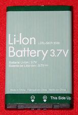 BATTERIA PER LG MG200 C2100 C3300 LGTL GKIP 1000 NUOVA