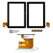 Panel Táctil Digitalizador Pantalla repuesto para Asus Eee Transformador TF300