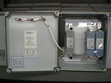 ULTIMATE IN SURGE PROTECTION THE AC DATA SYSTEMS-TVSS MODEL B82XCC-G