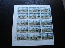 CAMEROUN - timbre yvert et tellier n° 428 x15 n** (Z5) cameroon