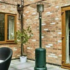 New Boxed Al Fresco Living Gas Patio Heater Standing,Garden, Outdoor 14kw