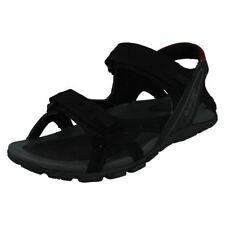 Sandalias de hombre talla 42