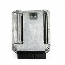 12609441 ECM Programmed To Your VIN LMM Duramax Silverado Sierra 2500 3500 6.6L