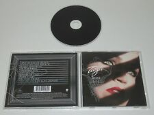 Tarja / What Lies Beneath (Universal 0602527425894) CD Album