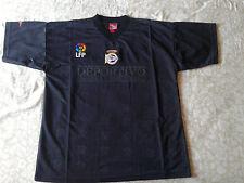 CAMISETA DEPORTIVO DE LA CORUÑA AÑO 2002. Producto original, nueva sin estrenar.