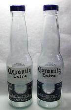 Corona / Coronita Extra Salt and Pepper Shakers REDUCED!