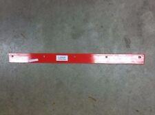 "New Ariens 28"" Snow Blower Thrower Scraper Blade Bar Wear Plate Part # 02479159"