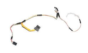 Leitungssatz für Schleifring Lenkrad  93179285 Astra H Original Opel