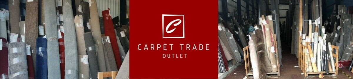 Carpet Trade Outlet