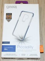 Gear4 Piccadiliy D3O Drop Tested Case w/ Advanced Impact Protection   Galaxy S9+