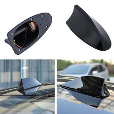 Car Radio Shark Fin Antenna Signal AERIAL for VW Polo Ford Kuga Chevrolet Cruze